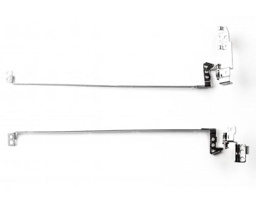 Петли Lenovo G570
