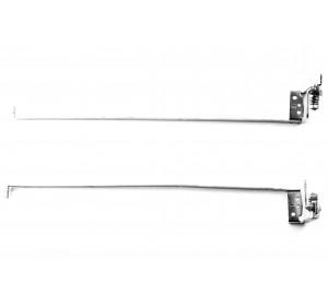 Петли Toshiba C650
