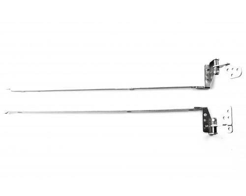 Петли Toshiba C850 C85X L850 Thin