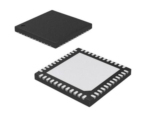 Контроллер питания NCP81103AMNTXG NCP81103A 81103A