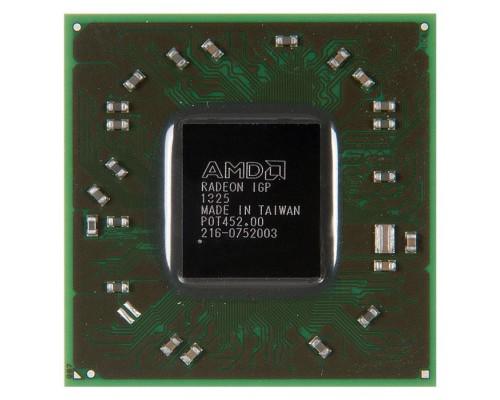 Северный мост AMD 216-0752003