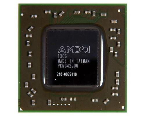 Видеочип AMD 216-0833018 (13+)