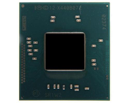 Процессор Intel SR1W2 (Pentium N3530)