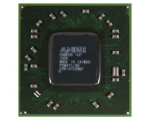 Северный мост AMD 215-0752007