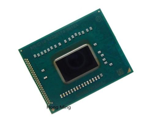 Процессор Intel SR10A (Celeron 1017U)