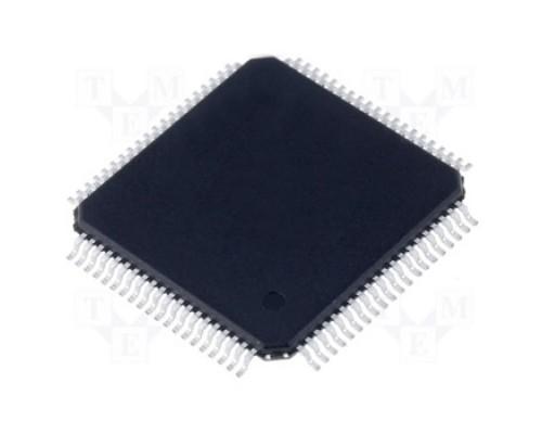 Мультиконтроллер KB3926QF D2