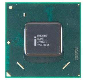 Хаб Intel SLJ4P (BD82HM65)
