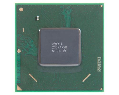 Хаб Intel SLJ8C (BD82HM77)