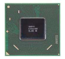 Хаб Intel SLJ8E (BD82HM76)