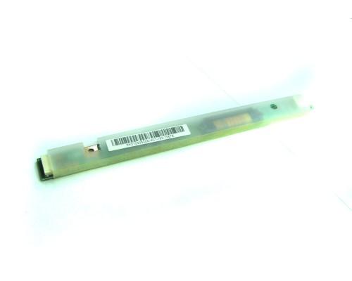 Инвертор Acer 7520 7720