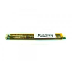 Инвертор HP Pavilion G61 Compaq CQ56 CQ60 CQ61