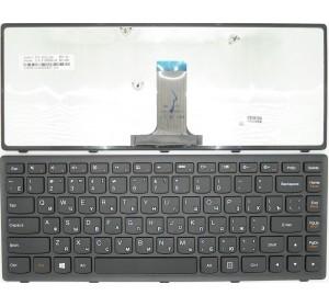 Клавиатура Lenovo G400 G405S S410P G410S