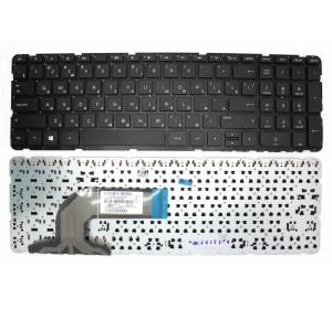 Клавиатура HP 15-n 15-e 15-z 15t