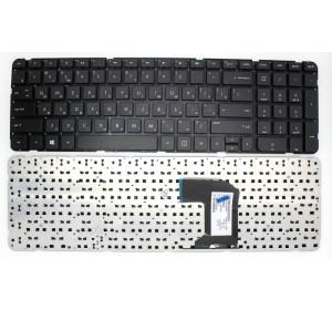 Клавиатура Клавиатура для HP Pavilion G7-2000