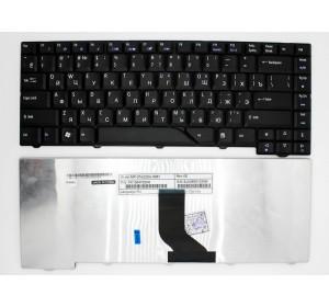 Клавиатура Acer 4710 4720 4220 4230 4310 4520 4710 4900 черная