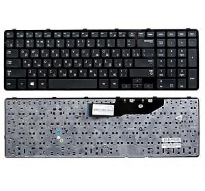 Клавиатура Samsung 350E7С 355E7C