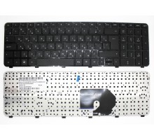 Клавиатура HP DV7-6000