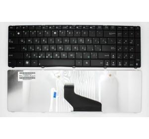 Клавиатура Asus X53U