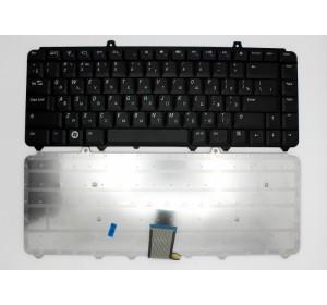 Клавиатура Dell 1520 1525 1545 Черная
