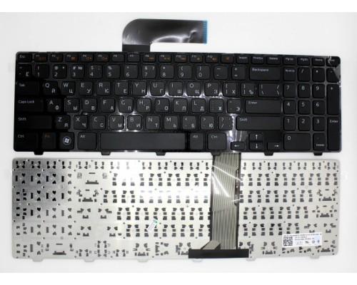 Клавиатура Dell N5110 M5110