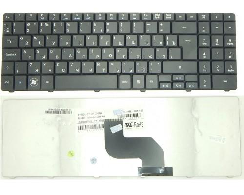 Клавиатура Acer 5516 5517 5332 5532 5732