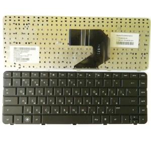 Клавиатура HP Pavilion G4-1000 G6-1000 CQ43 CQ57 CQ58 255 G1
