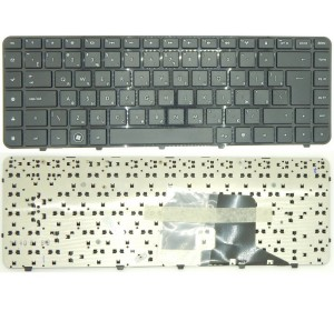 Клавиатура HP Pavilion DV6-3000