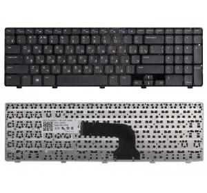 Клавиатура Dell 3521 5521