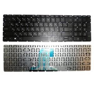 Клавиатура Клавиатура для HP 15-af 15-ac 250 G4, 255 G4, 256 G4