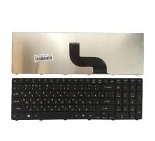 Клавиатура Acer Aspire 5551 5552 5741G 5742 5750 5810 7736ZG