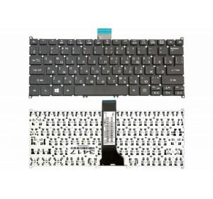 Клавиатура Acer V5-122 E11 V13 V5-331 E3-111 V3-371