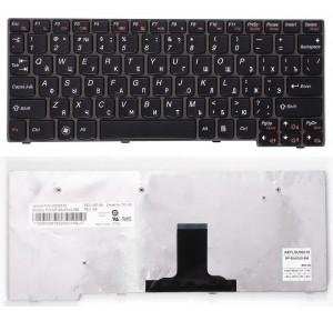 Клавиатура Lenovo S100 S110 S10-3