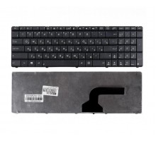 Клавиатура Asus N53 N52 N50 N60 N61 K52 K53 G53 G72 G73 A52