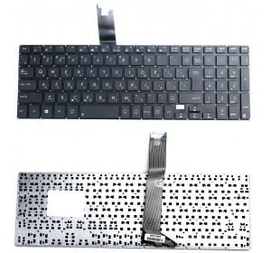 Клавиатура Asus S551L V551L Вертикальный Enter