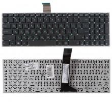 Клавиатура Asus X550