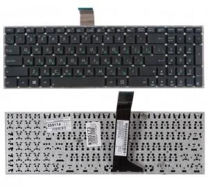 Клавиатура Asus X550 X501 X502 XJ5