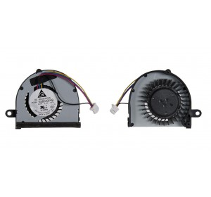 Кулер ASUS EEE PC 1025C