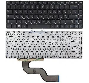 Клавиатура Samsung RV411 RV412 RV415 RV418 RV420