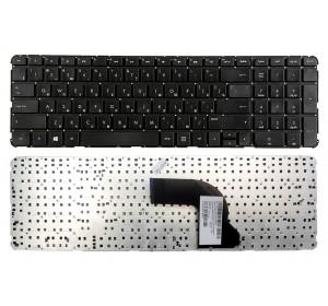 Клавиатура HP Pavilion dv7-7000