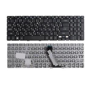 Клавиатура Acer Aspire V5 V5-531 V5-551 V5-571