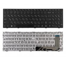 Клавиатура Lenovo 110-15ISK