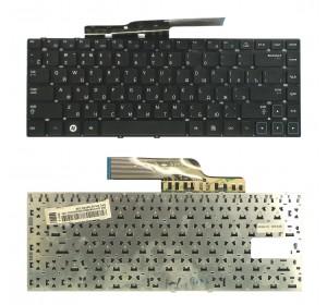 Клавиатура Samsung 300E4A