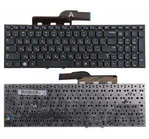 Клавиатура Samsung 300E5A, 305E5A, 300V5A, 305V5A