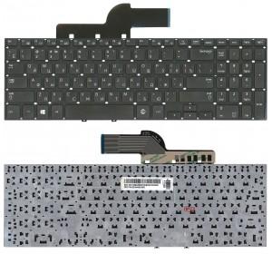 Клавиатура Samsung 355E5С 350V5C 550P5C 270E5E