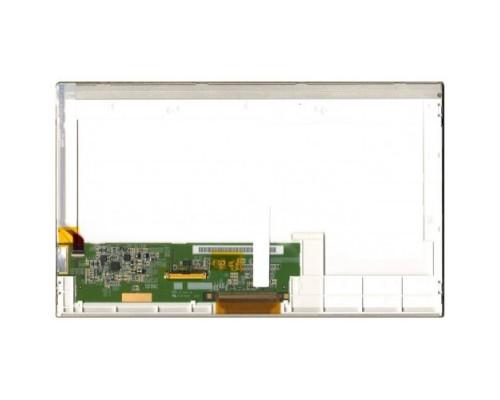 10.1 40 pin внизу слева 1024x600 LED