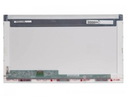 17.3 30 pin внизу слева 1600x900 LED