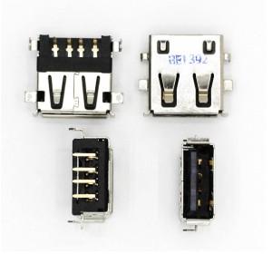 Разъем USB 013