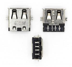 Разъем USB 024 / 125
