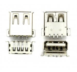 Разъем USB 047