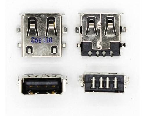 Разъем USB 049